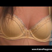 Katesplayground Video kate fresh 090416 wmv