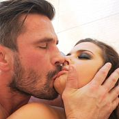 Keisha Grey Gets An Anal Creampie From The Ass Cream Man 1080p 200416107 mp4