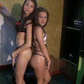 Ximena Gomez And Laurita Vellas Double Delight TeenBeautyFitness HD 220416 mp4