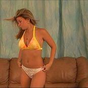 Halee DVD 00500h13m58s 00h26m24s 230416 wmv