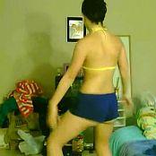 Amber Whooty Girl 230416 flv