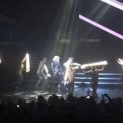 Britney Spears 3 live in Las Vegas 1080p new 230416 avi