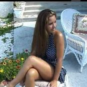 Christina Model Classic Collection CMV026 230416 wmv