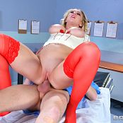 da 16 04 27 kagney linn karter super nurse 280416111 mp4