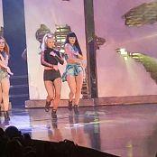 Britney Spears MATM Live 2015 720p new 230416 avi