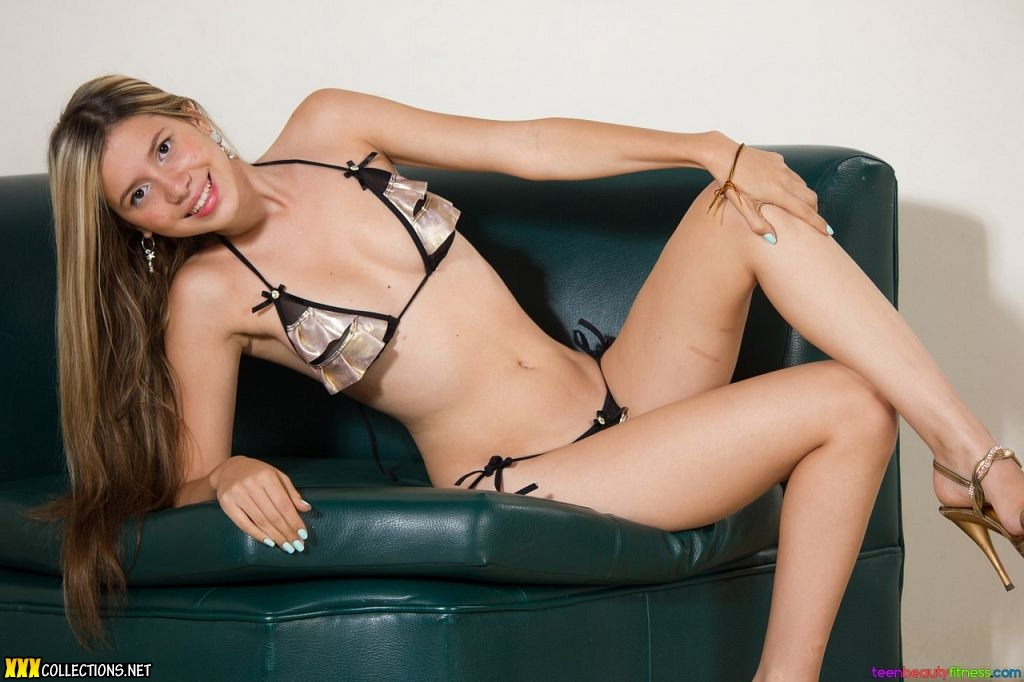 Sperm separation to get a girl