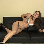 Brittany Marie Make Me Wet Downloaded 2016 05 02 01 33 36 040516103 mp4