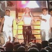 britney spears the early years tribute new 030516 avi
