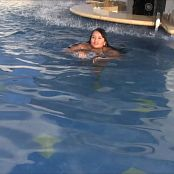 Thaliana Cooling Off TeenBeautyFitness 446 050516 050516 mp4