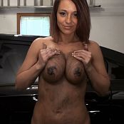Nikki Sims Grease Beauty HD 060516105 wmv