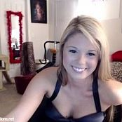 Sherri Chanel Camshow 2013 11 10 030115 030516 mp4