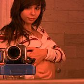 Ariel Rebel My first HD RB 030516 avi