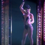 Britney Spears Breathe On Me Live Circus Tour Moscow HD 720p00h00m05s 00h02m41s new 030516 avi