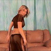 Halee DVD 00600h28m34s 00h40m31s 030516 wmv