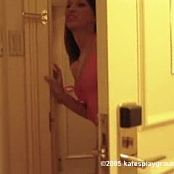 Katesplayground Video kate workinginhotpinkouttakes 030516 wmv