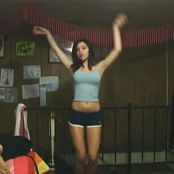 attic hottie 2 030516 mp4