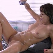 Andi Land Doing Dishe HDs 100516 mp4