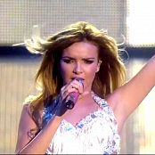 Girls Aloud Out Of Control Tour Live Full HD2 Biology 030516 mp4