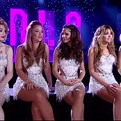 Girls Aloud mvp Out Of Control 8 8 09 Part 4 TSSplit 1 4 030516 mp4