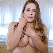 Xev Bellringer Dont Use a Condom This Time 030516 mp4