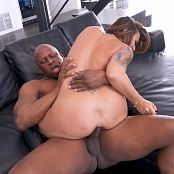 Eva Angelina Prince Yahshua Is Back And Blacked In The Ass 4K UHD 120516103 mp4