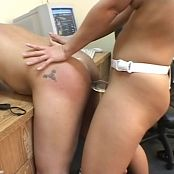 Ass Backwards 2 Scene 3 new 140516 avi