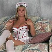 Halee DVD 00200h24m23s 00h36m31s 140516 wmv