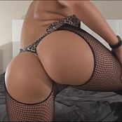 Kalee Carroll The Things I Do For You Baby 140516 mp4