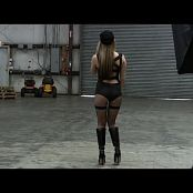 Brittany Marie And Sherri Chanel Prop Studio 150516 mp4