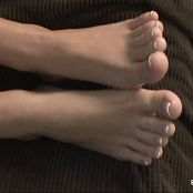 Blueyedcass foot lovers vid 140516 mp4