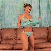 Halee DVD 00800h50m26s 01h01m20s 140516 wmv