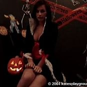 Katesplayground Video kate vid 042 140516 wmv