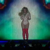 Beyonce Live at Made In America TIDAL 1080p 230516 ts