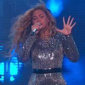 Beyonce Live At Made In America TITAL HD Video
