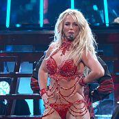 Britney Spears Medley Live Billboard Music Awards 2016 1080i HD 230516 ts