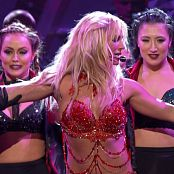 Britney Spears Medley Live Billboard Music Awards 2016 1080i HD 230516 ts