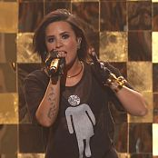 Demi Lovato Cool For The Summer Live Billboard Music Awards 2016 1080i 230516 ts