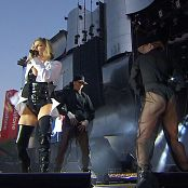 Fergie Live Rock In Rio Lisboa 2016 Full Concert HD Video
