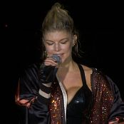 Fergie Rock In Rio Lisboa 2016 05 20 1080p 230516 ts