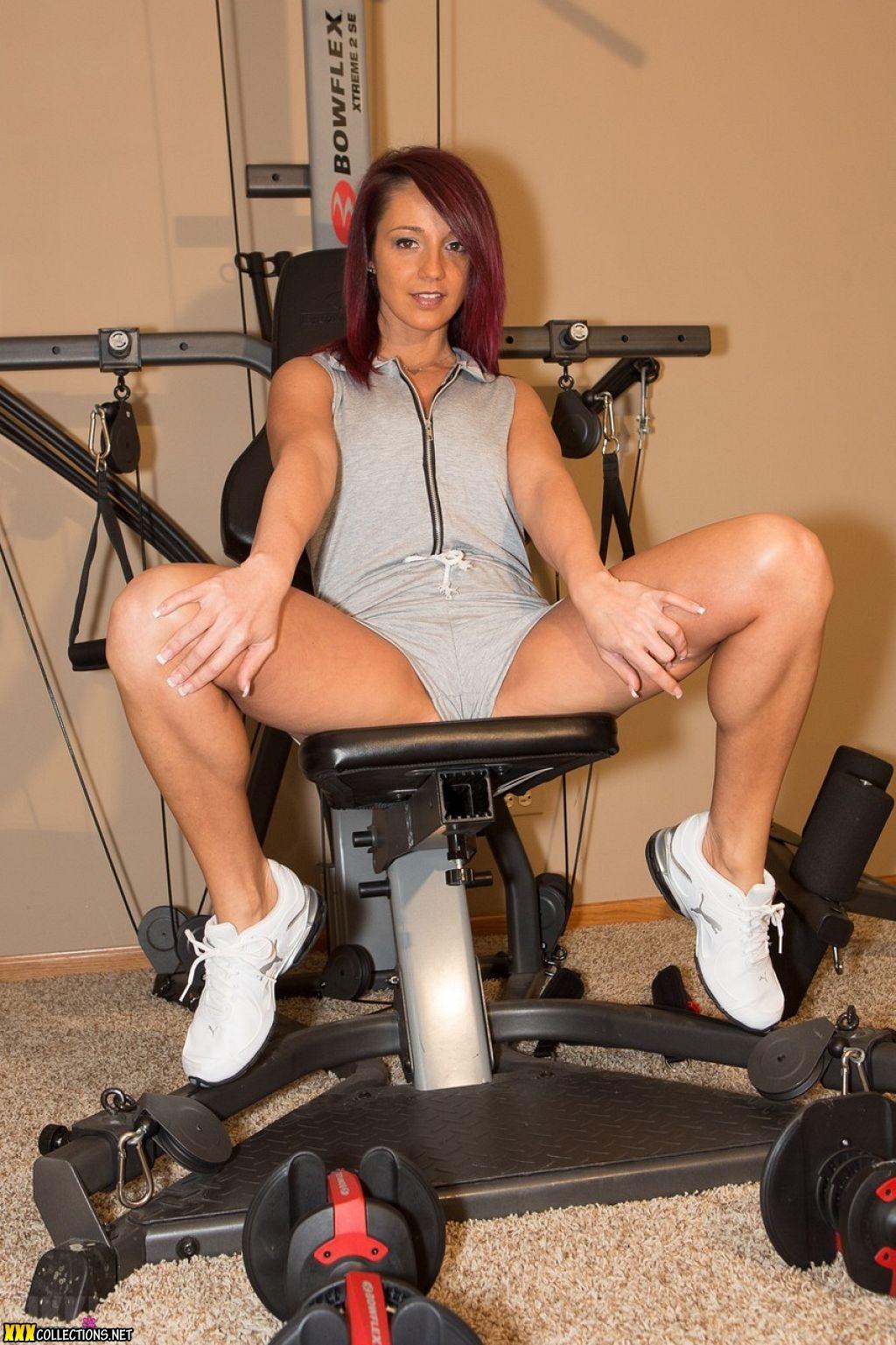 Nikki sims sexvideo pics adult scene