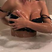 Nikki Sims Camshow 20160523 mp4