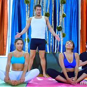 bex 16 05 23 abella danger and cassidy banks yoga freaks episode four 240516101 mp4