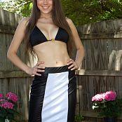 Brittany Marie Swim 002