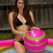 Brittany Marie Swim 006