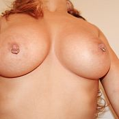 Nextdoornikki 19 And Topless WM 165