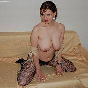 Naked Ann Southern Charms Bonus Sets Pack 009