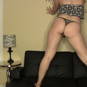 Sherri Chanel Twerktress HD 290516 mp4