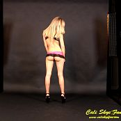 Cali Skye Black Pink Converted 1080p 300516 mp4