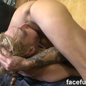 Facefucking Delirious Hunter HD 290516 mp4