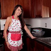 Andi Land Baking 002